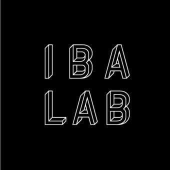 LIVE IBA PROJECTS