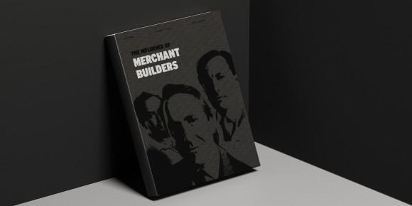 MERCHANT BUILDERS